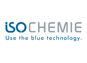 isochemie